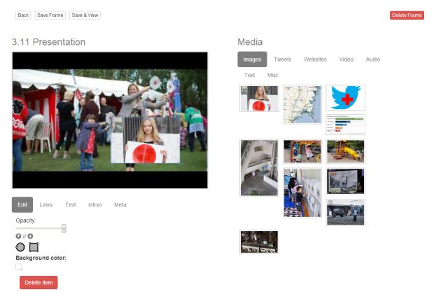 Image4_PresentationEditorScreenshot