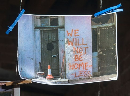 Image from Made Possible by Squatting: http://www.madepossiblebysquatting.co.uk/index.php/archive/islington-community-housing-co-operative/MPBSArchive_0300.jpg