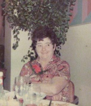 Jessie 1976