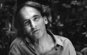 Raphael Samuel's Writings for HWJ: A Bibliography