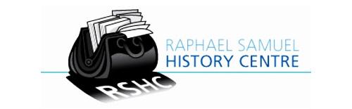 RSHC-logo-long