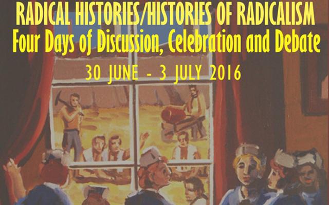 Radical-Histories-poster-716x1024