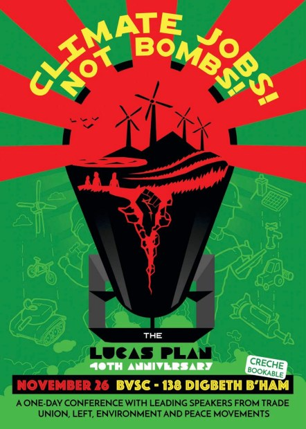 lucas-plan-flyer-web
