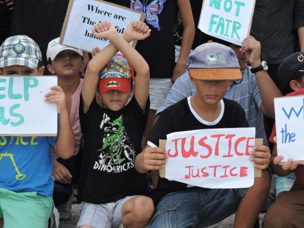 childprotest_147