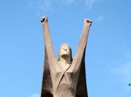 Radical Memorialisation: Echoes of the Spanish Civil War in Glasgow
