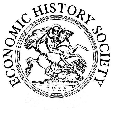 CFP: The History and Future of the Moral Economy