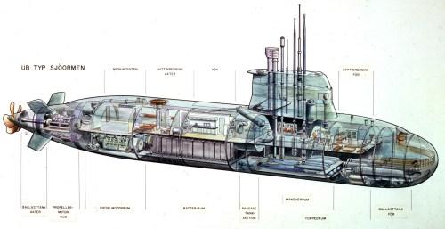 small resolution of h i sutton covert shores uss iowa battleship diagram ww2 battleships design