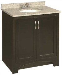 Bathroom Vanities Ventura Ca With Perfect Creativity In ...
