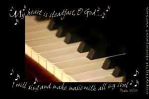 The Lyric's of My Heart ~ CHRISTian poetry by deborah ann