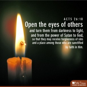 ~ CHRISTian poetry by deborahann ~ turn your eyes IBible Verses