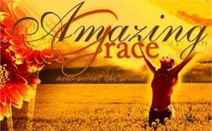 amazing grace by mike h free photo #3348