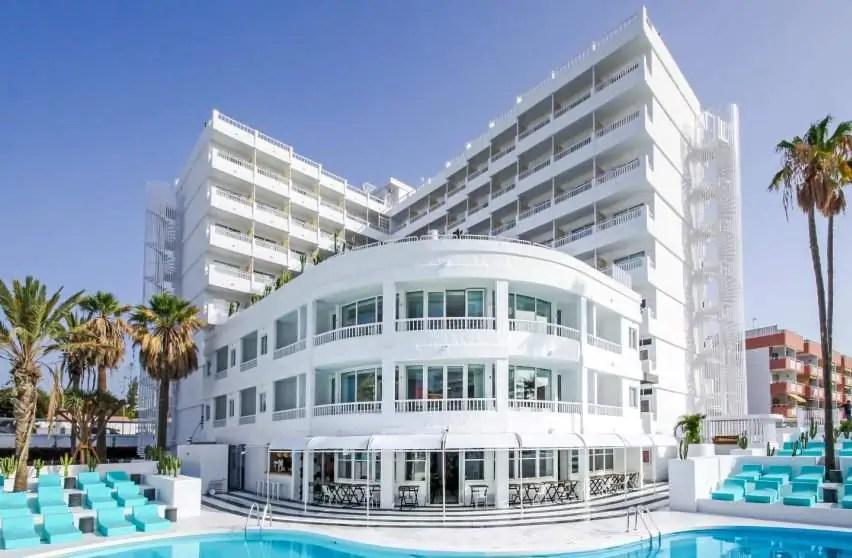 aparthotel-gold-by-marina
