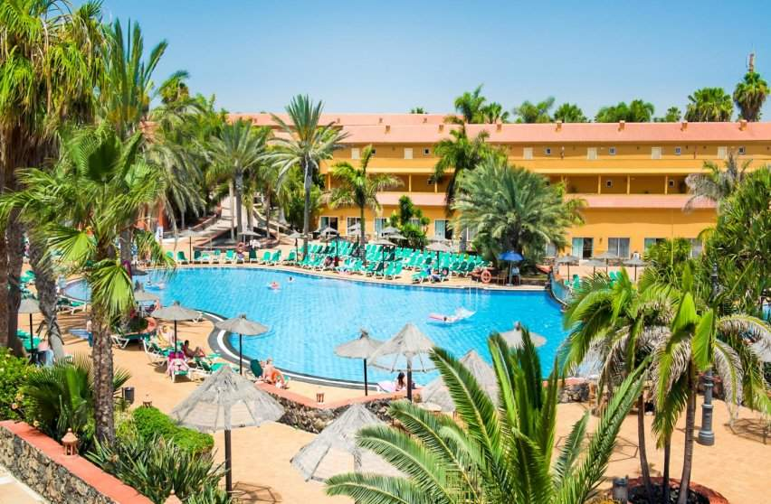 club-oasis-village-acuapark