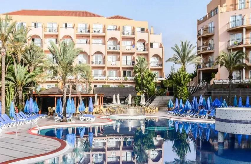 hotel-dunas-mirador