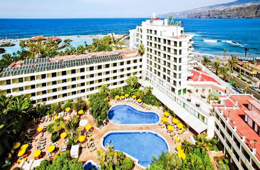 hotel-h10-tenerife-playa