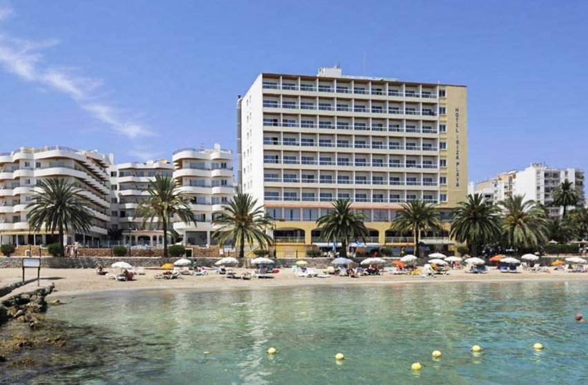 hotel-ibiza-playa