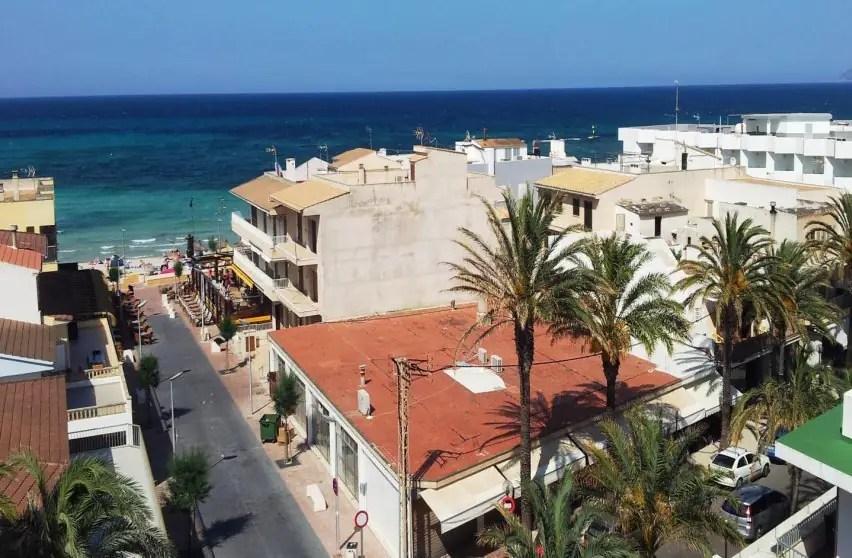 hotel-nordeste-playa