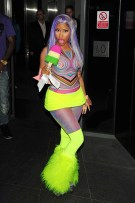 nicki-minaj-london_hit-channel