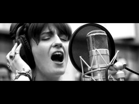 VIDEO: Florence & The Machine «Breath Of Life»