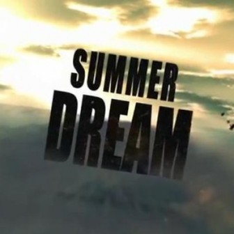 Listen: Reckless & Mark F. Angelo - Summer Dream (Teaser) 1