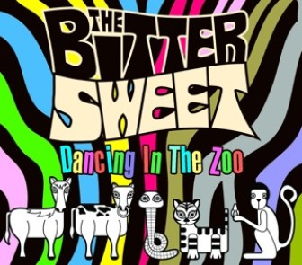 The BitterSweet - Dancing In The Zoo