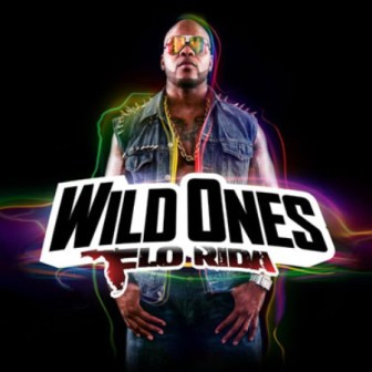 "Flo-Rida ""Wild Ones"" cover"