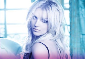 Oops I Did It Again – The Best Of Britney Spears