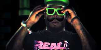 VIDEO PREMIERE: T-Pain – Don't You Quit