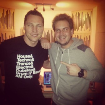 Tiesto-Alvaro-Worked-on-a-new-song