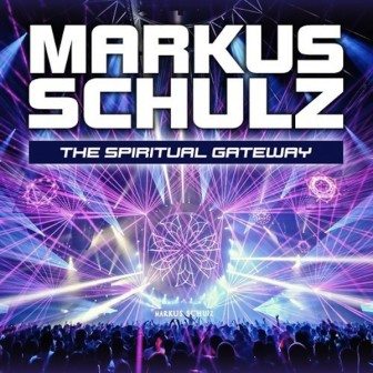 markus-schulz-the-spiritual-gateway