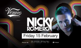 nicky-romero-live-in-athens-beattown