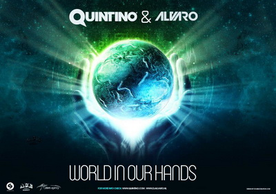 Quintino-Alvaro-World-In-Our-Hands-Spinnin_zpse4c5de4d