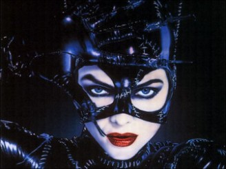 catwoman_michelle