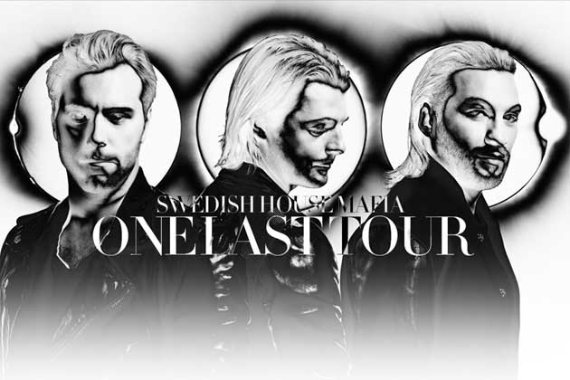 swedish-house-mafia-one-last-tour8