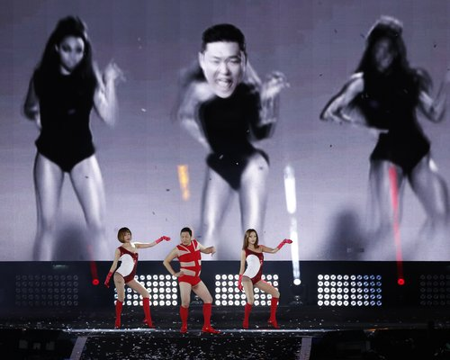 psy-single-ladies-dance-2