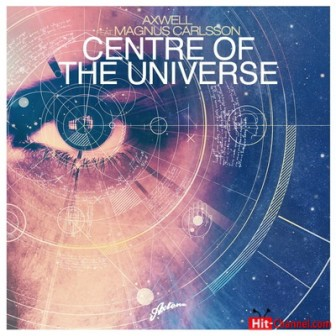 Axwell-Center-Of-The-Universe-release_zpsc5de2057