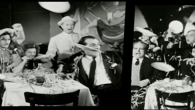 Ο ουρανοκατέβατος (1965) - Απόσπασμα