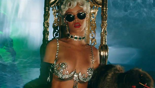 rihanna-sexy-pur-it-up-video-628x356-hit-channel
