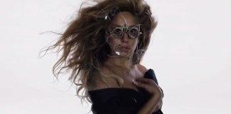 Lady Gaga, ARTPOP Film