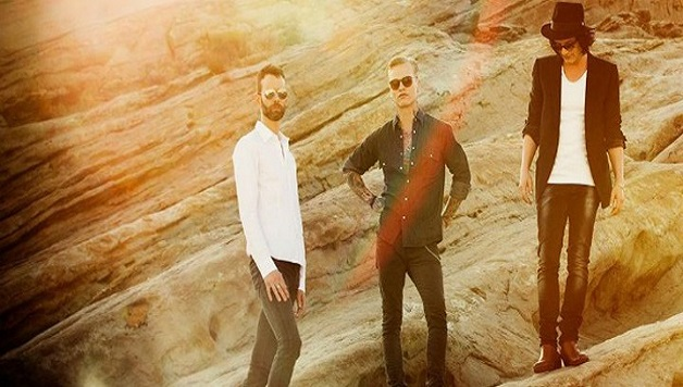 placebo 2014 - live in athens - Hit Channel