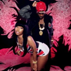 Big Sean Ft. Nicki Minaj - Dance