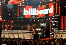 Billboard Music Awards 2014 Νικητές