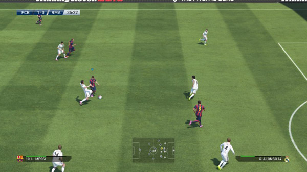 pes-2015-preview-1