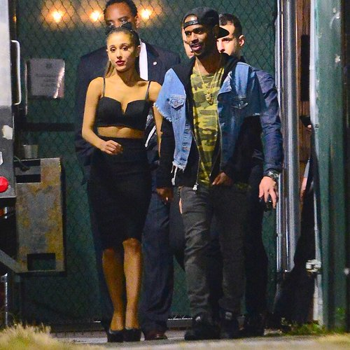 ariana-grande-and-big-sean-holding-hands-2014