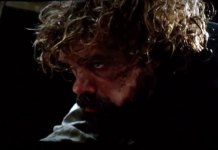 Game Of Thrones Season 5 / Tyrion Lannister