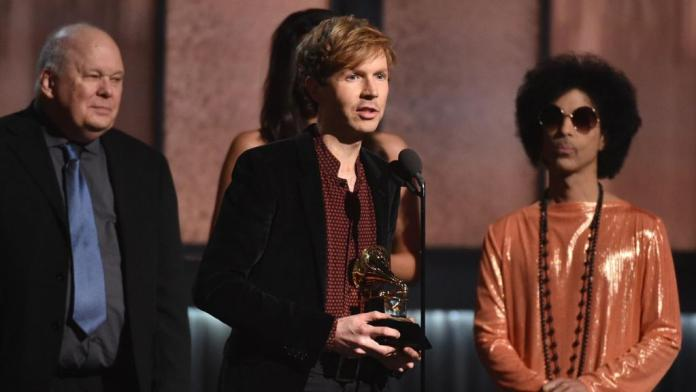 Beck-Album-of-the-Year-Grammys