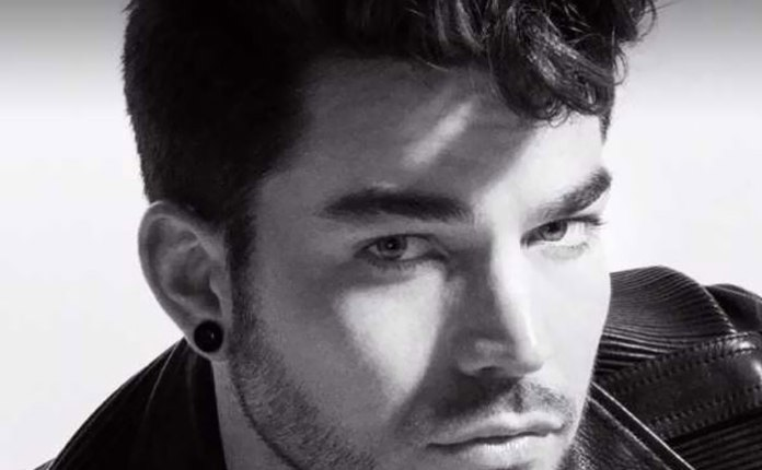 «Another Lonely Night» & «Evil in the Night»: Ακούστε τα δύο νέα single του Adam Lambert