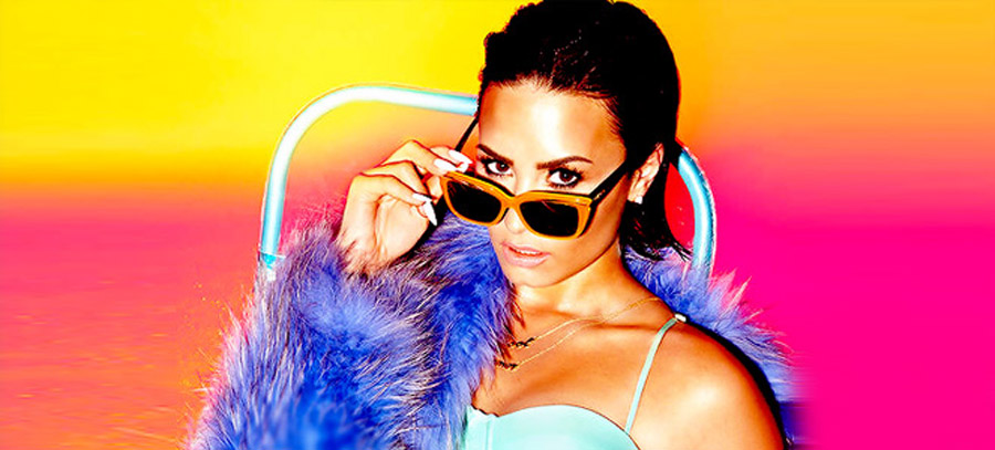 Demi Lovato – Cool for the Summer | Νέο Τραγούδι!