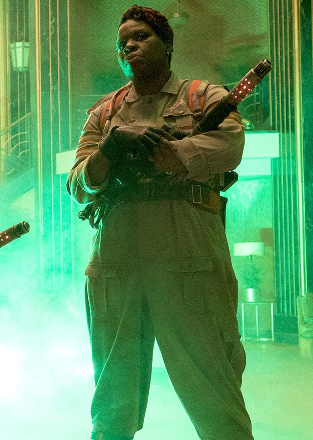 set_ghostbusters_leslie_jones_closeup