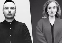 Duke Dumont - Adele - Hit Channel